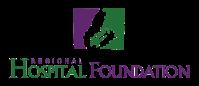 CBRH Foundation