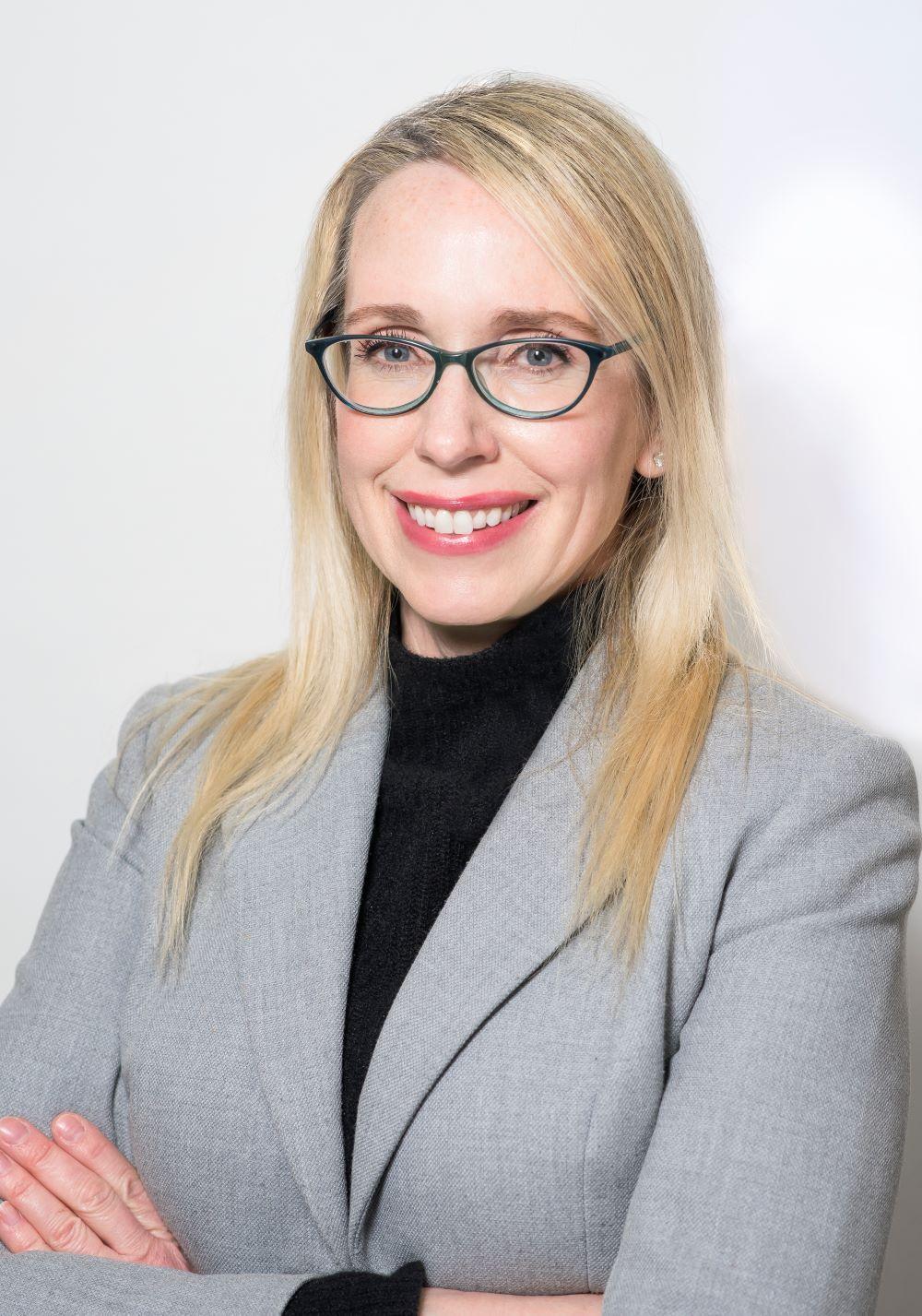 Elaine Gibney